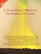 15 Books in 1