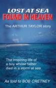 Lost at Sea, Found in Heaven
