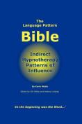 The Language Pattern Bible