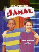 My Friend Jamal: No. 1