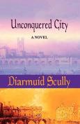 Unconquered City