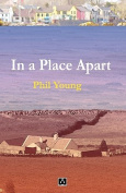 In a Place Apart