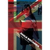 Shale Britannia