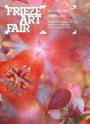Frieze Art Fair Yearbook
