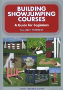 Building Showjumping Courses