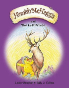 Hamish McHaggis and the Lost Prince