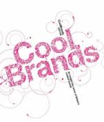 CoolBrands