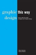 Graphic Design: This Way