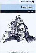 Dracula (Capuchin Classics)