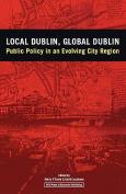 Local Dublin Global Dublin