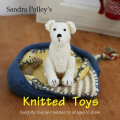 Sandra Polley's Knitted Toys