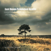 East Devon Pebblebed Heaths