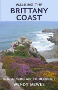 Walking the Brittany Coast