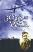 Boys at War