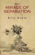 The Mirage of Separation