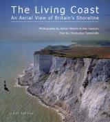 The Living Coast