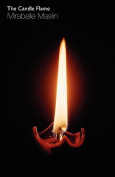 The Candle Flame