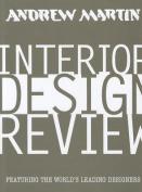 Andrew Martin Interior Design Review, Volume 14