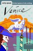Venice (City-Pick Series)