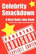 Celebrity Smackdown
