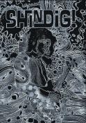 Shindig! Annual No.3