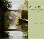 Queen of Waters
