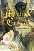 Merlin's Crystal