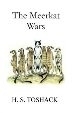 The Meerkat Wars