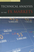 Technical Analysis in the FX Markets