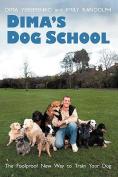 Dima's Dog School