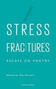 Stress Fractures
