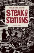 Steak & Stations