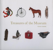 Treasures of the Museum