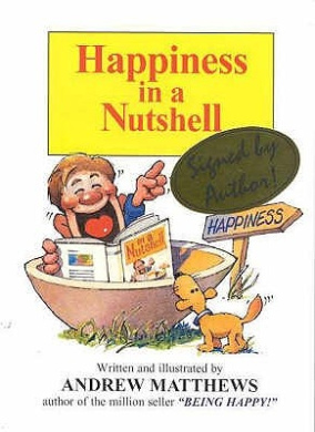 Happiness in a Nutshell