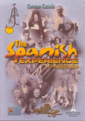The Spanish Experience in Australia