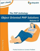PHP Anthology