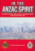 In the Anzac Spirit