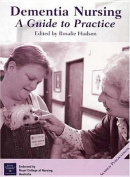 Dementia Nursing
