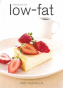 Low Fat (Health for Life S.)