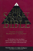 The Secret in the Bible