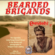 Bearded Brigands