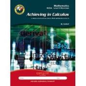 Achieving in Calculus