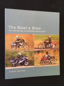 The Biker's Bible