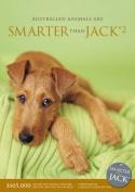 Australian Animals are Smarter Than Jack 2