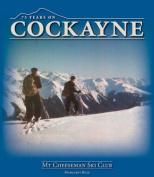 75 Years on Cockayne