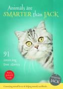 Animals Are Smarter Than Jack