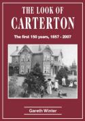 The Look of Carterton