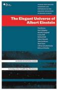 The Elegant Universe of Albert Einstein
