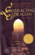 Embracing the Dragon