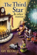 The Third Star & Other Stories